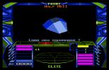 Elite Amiga 81