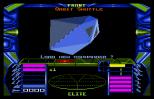 Elite Amiga 82