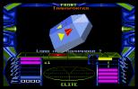 Elite Amiga 83