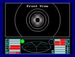 Elite Amstrad CPC 04