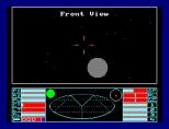 Elite Amstrad CPC 05