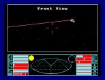 Elite Amstrad CPC 06