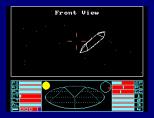 Elite Amstrad CPC 07