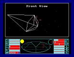 Elite Amstrad CPC 14