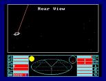 Elite Amstrad CPC 18