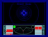 Elite Amstrad CPC 19