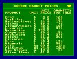 Elite Amstrad CPC 24