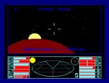 Elite Amstrad CPC 35