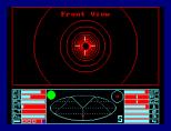 Elite Amstrad CPC 36