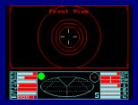 Elite Amstrad CPC 37
