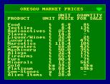 Elite Amstrad CPC 38