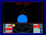Elite Amstrad CPC 41