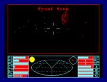 Elite Amstrad CPC 46