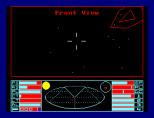 Elite Amstrad CPC 47