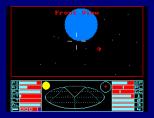 Elite Amstrad CPC 48