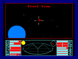 Elite Amstrad CPC 49