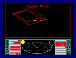 Elite Amstrad CPC 50