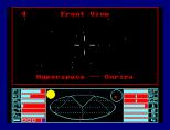Elite Amstrad CPC 51