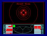 Elite Amstrad CPC 52