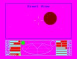 Elite Amstrad CPC 58