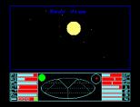 Elite Amstrad CPC 60