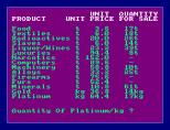 Elite Amstrad CPC 61