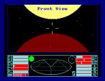 Elite Amstrad CPC 62