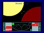 Elite Amstrad CPC 63