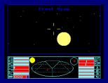 Elite Amstrad CPC 68