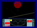 Elite Amstrad CPC 69
