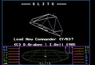 Elite Apple 2 01