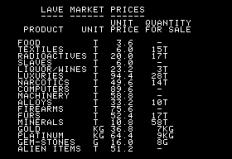 Elite Apple 2 10