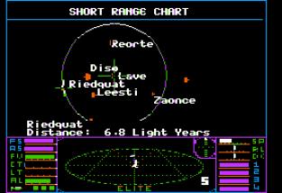 Elite Apple 2 12
