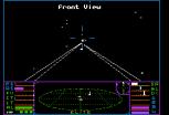 Elite Apple 2 18