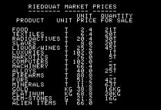 Elite Apple 2 21