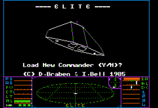 Elite Apple 2 31