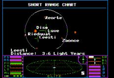 Elite Apple 2 32