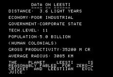 Elite Apple 2 33