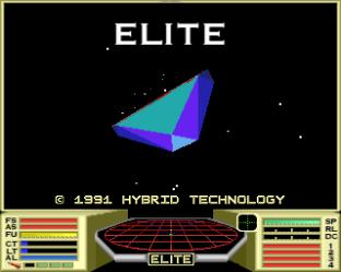 Elite Archimedes 01