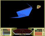 Elite Archimedes 37