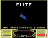 Elite Archimedes 64