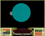 Elite Archimedes 66