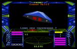 Elite Atari ST 02