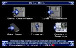 Elite Atari ST 03