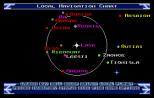Elite Atari ST 04