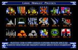 Elite Atari ST 06