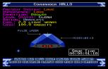 Elite Atari ST 07