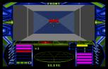 Elite Atari ST 08