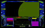 Elite Atari ST 13