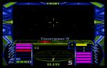Elite Atari ST 14